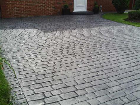 pavimenti linoleum per esterni pavimenti in cemento per esterni con pavimenti per esterni