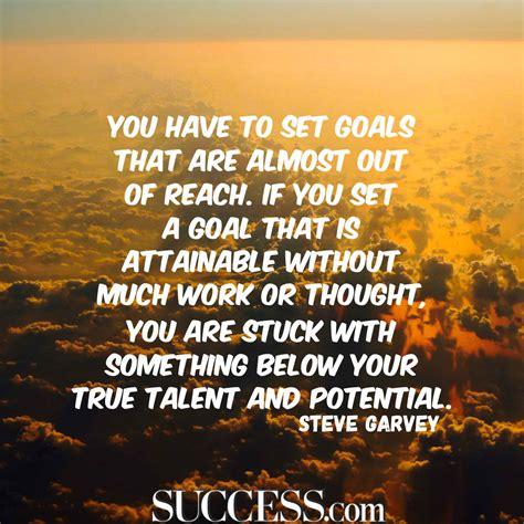 Motivational Quotes For Success In Work | www.pixshark.com ...