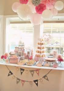 pink baby shower supplies baby shower food ideas baby shower ideas pink and gray