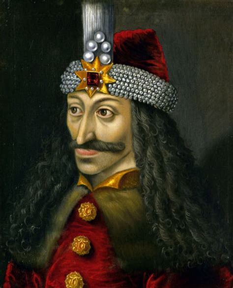 transylvania dracula the real dracula vlad the impaler