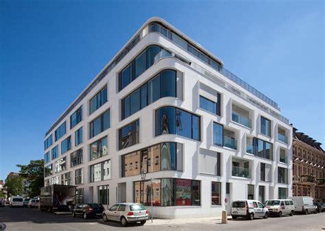 Neues Möbelhaus Berlin by Linienstra 223 E 219 Berlin Mitte Concept Bau Neubau