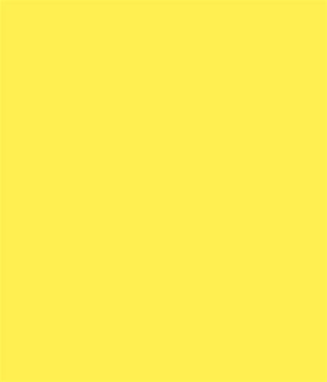 asian paints royale aspira yellow marigold buy rs 6178 snapdeal