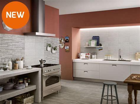 piastrelle per cucine piastrella per rivestimento cucina rieti iperceramica