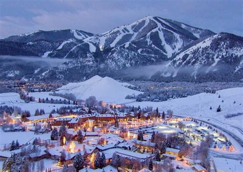 8 Gravesites Of Id To Visit by Travel From Atlanta Sun Valley Ketchum Idaho