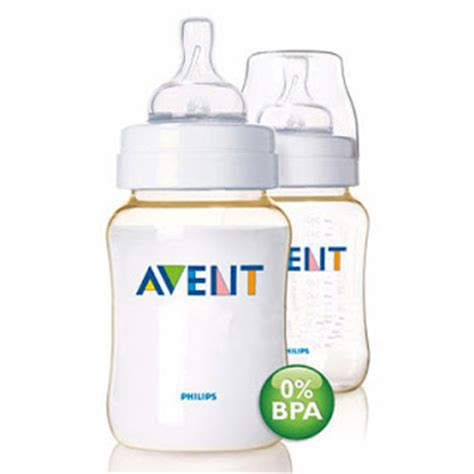 Philips Avent Scf56327 Classic Bottle 260 Ml Pack T1310 2 b 233 b 233 bon haba toys malaysia wooden toys vulli nuk philips avent baby products