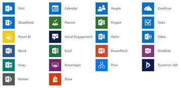 Office 365 Email Goldsmiths Office 365 Login
