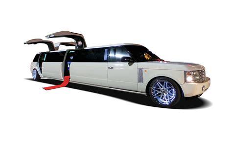 pink lamborghini limousine 100 pink lamborghini limousine h2 hummer limousine