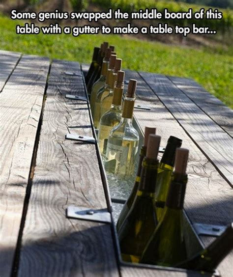 We Wish Wed Thought Of It 10 Related Products 10 brilliant ideas we wish we d thought of mandatory