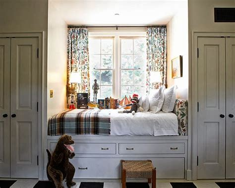 window bed 25 best ideas about window bed on pinterest built in