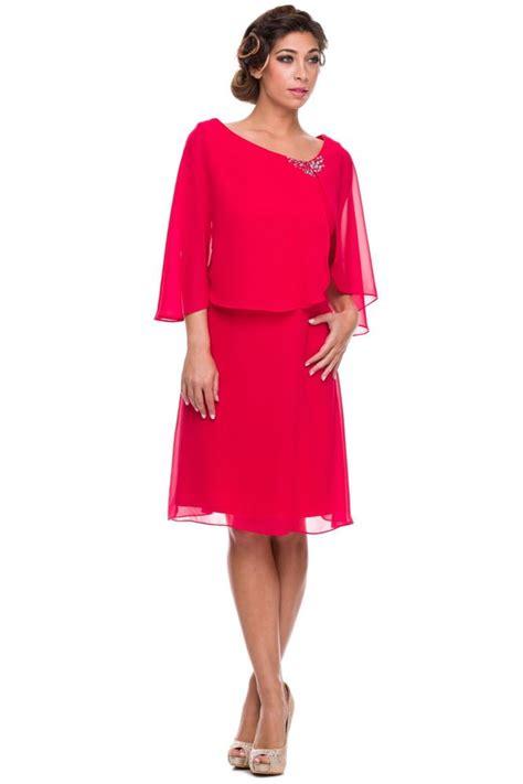 plus size cruise wear resort wear for women formal cruise wear for women over 50