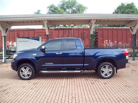 toyota of greenville used cars used cars greenville sc upcomingcarshq