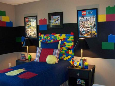 Contemporary Wall Murals breathtaking lego table ikea decorating ideas images in