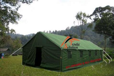 Jual Tenda Pleton by Harga Tenda Pleton Harga Tenda Murah Tendasolution