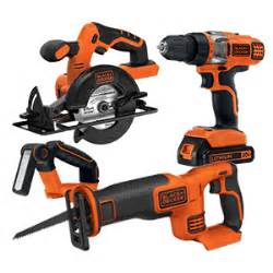 black und decker shop power tools lawn and garden accessories black decker