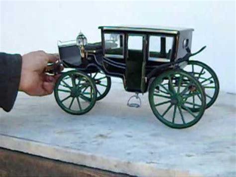 fotos de carretas de epoca carruajes de epoca de venicio andreocci youtube
