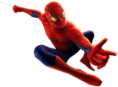 imagenes epicas de spiderman im 225 genes de spiderman gratis