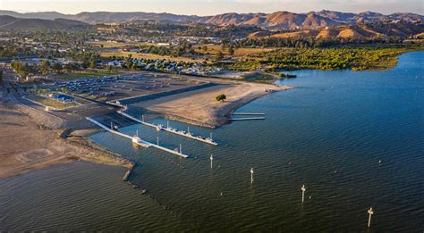 city lake elsinore valley chamber  commerce