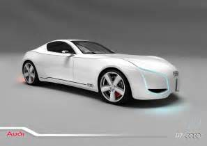 audi new concept car cool audi concept car designs from around the web