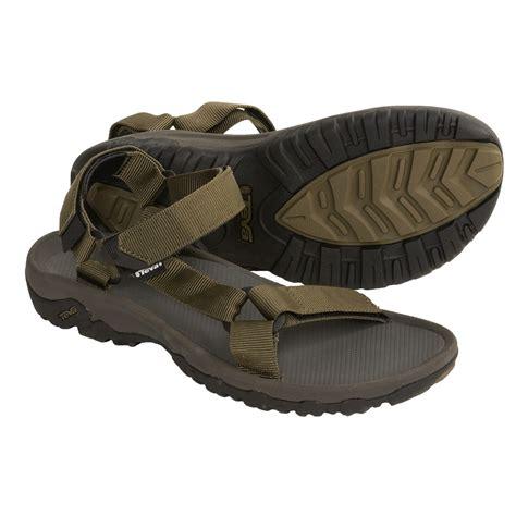 teva sandals for teva monsone sport sandals for 2934x save 30