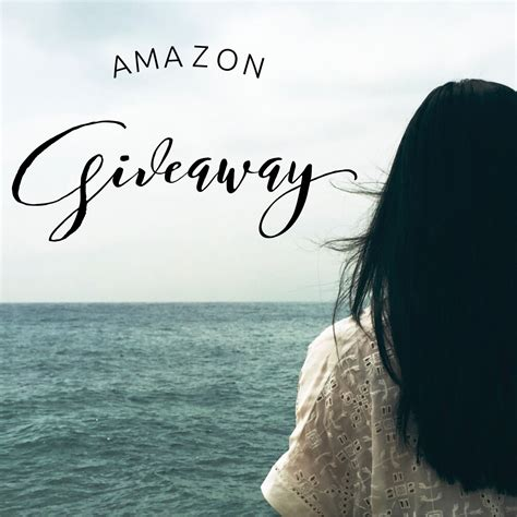 Can I Use Amazon Gift Card At Whole Foods - java john z s 200 amazon gift card giveaway