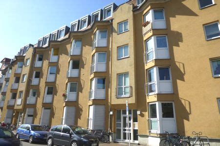 wohnungen bamberg kaufen bilder 1 zimmer apartment 96052 bamberg trimbergstra 223 e