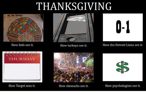 Thanksgiving Memes Tumblr - thanksgiving meme justcorjustcor