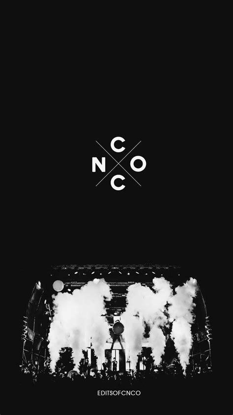 Cncowner de ♥ | Cnco, Frases de cnco y Los chicos de cnco