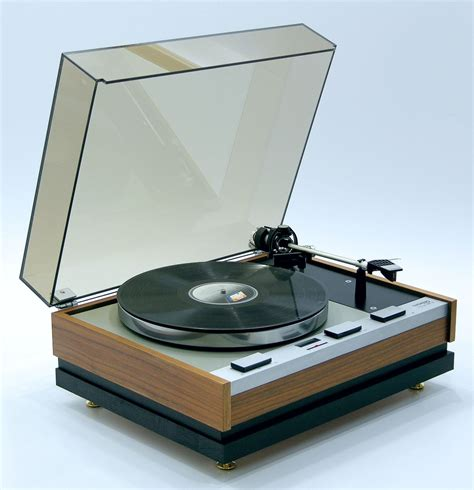 turntables for sale 6 incredible rare turntables currently for sale on ebay
