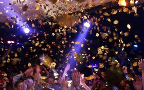 new year 2017 5 places to celebrate new year s eve in delhi
