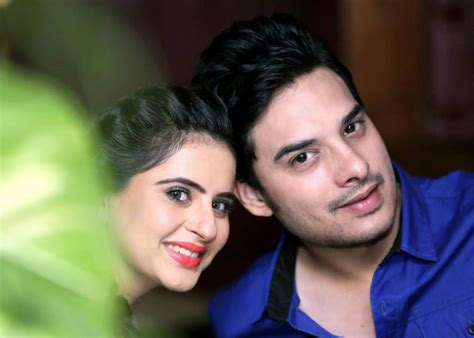 Kanwar And Fatima Son Birthday Pictures   Life n Fashion