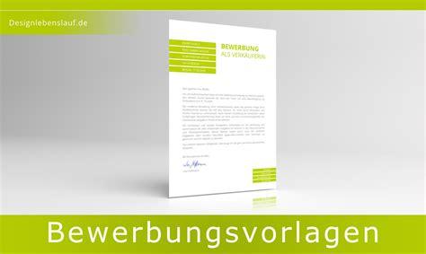 Bewerbungsschreiben Lebenslauf Agentur Für Arbeit Bewerbung Design Mit Anschreiben Lebenslauf Deckblatt