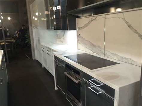 kitchen marble backsplash to love or not to love a marble backsplash