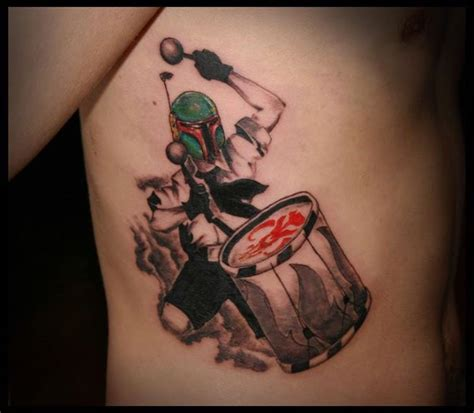 nocturnal tattoo 28 best images about on deadpool