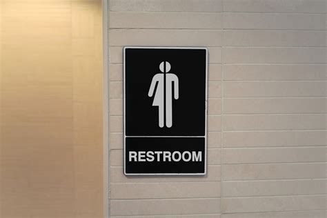 bathroom laws bathroom laws 28 images north carolina sues the