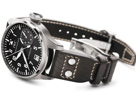 best iwc watches real vs replica iwc watches best swiss iwc replica
