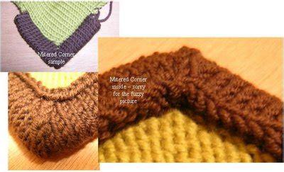 catherine lowe knitting words wits n wool catherine lowe amazing mind blowing