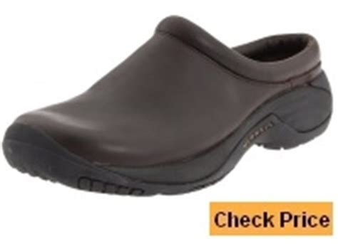 Best Shoe For Working On Concrete Floors 12 Best Shoes For Standing And Working On Concrete Floors