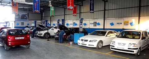 Toyota Service Center Delhi Car Dealers Showrooms Service Centres India Cargully