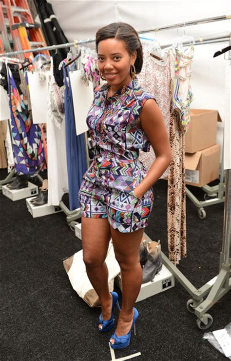 Angela Simmons Wardrobe by Omgville Style Angela Simmons