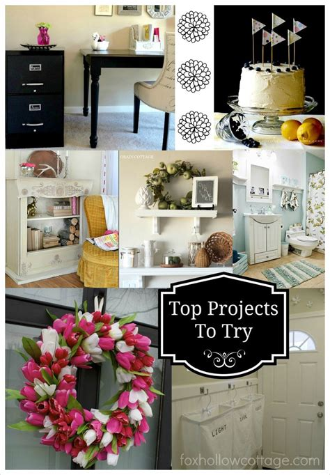 pinterest home decor ideas marceladick com 17 best images about homemade decor on pinterest crafts