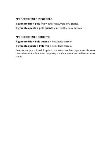 ficha-de-anamnese-para-micropigmentacao