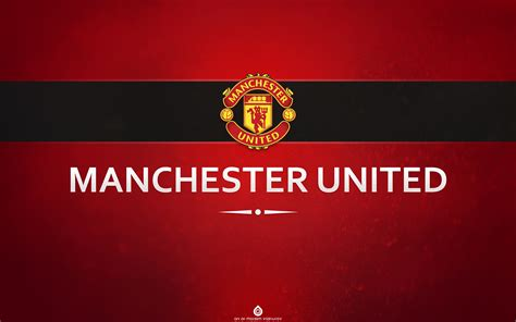 manchester united manchester united images icons wallpapers and photos on