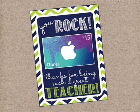 Apple Education Gift Card - best 25 itunes gift cards ideas on pinterest itunes gift card store and christmas