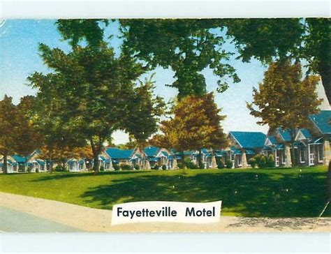 187 best images about fayetteville on county