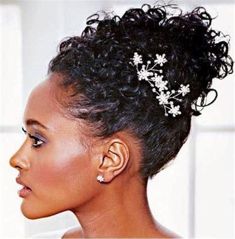 50 superb black wedding hairstyles natural updo pictures black weddings hair styles with braids black