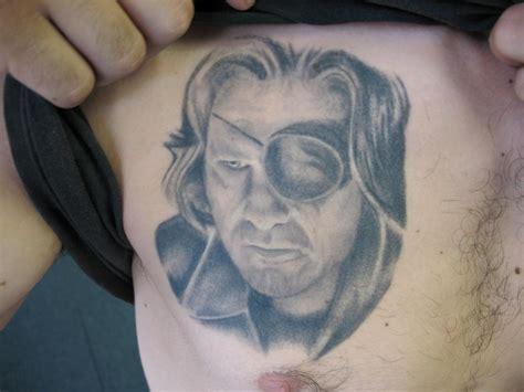 agaru tattoo agaru wilmington de 19806 302 984 2844 artists
