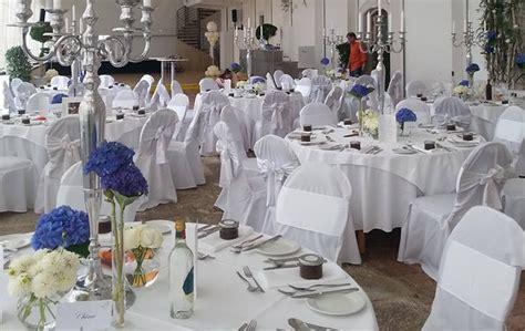 Deko Hochzeit by Erlebnis Dekoration Geschenksboutique Hochzeit Deko