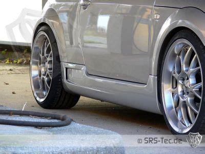 Kosten Lackierung Z3 by Audi Tt 8n Seitenschweller G 252 Nstig Auto Polieren Lassen