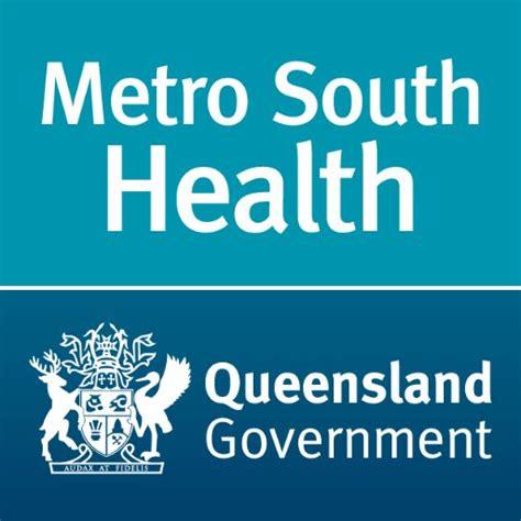 Metropolitan Hospital Detox by Cure All Pest ɩ Brisbane ɩ Australia