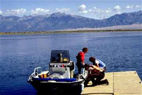 colorado boating required equipment san luis lakes watersports